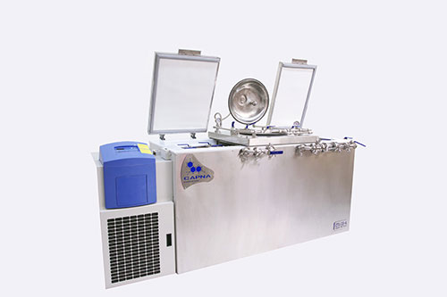 Cannabis Extraction Technologies An Essential Process For
