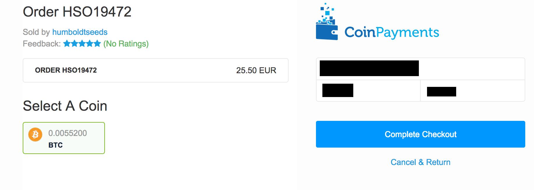 paso2-pago-bitcoins