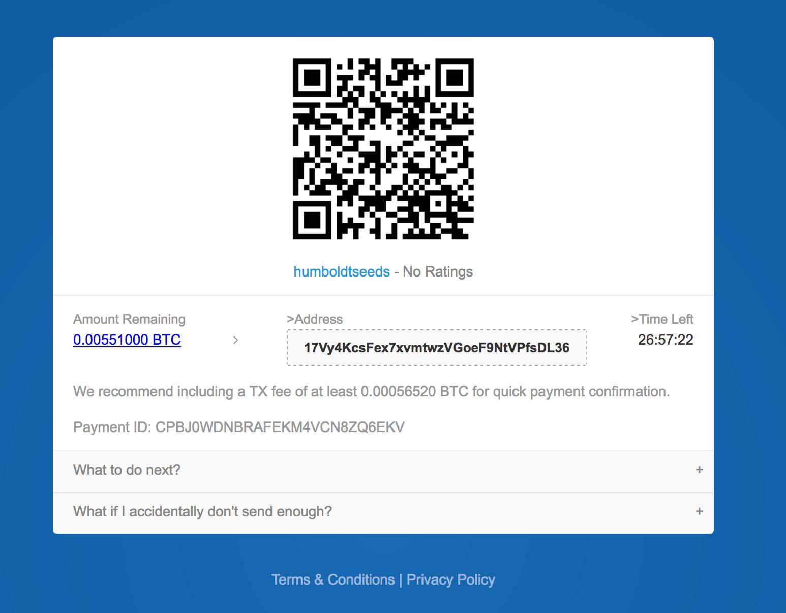 paso3-pago-bitcoins