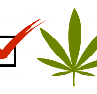votac